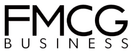 FMCG Business Logo